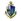 Colegio Sta. Mª del Mar